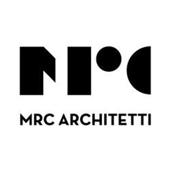 MRC architetti
