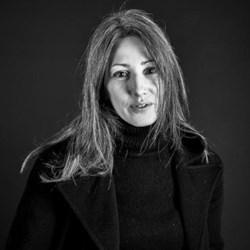 Barbara Lachi