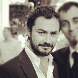 Pietro Cattabiani