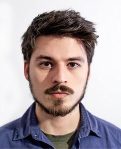Alessandro Fucà