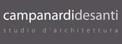 Campanardi De Santi Studio di Architettura