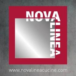 Novalinea Cucine