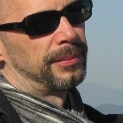 Alessandro Trentini