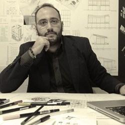 Carmine Buonocore