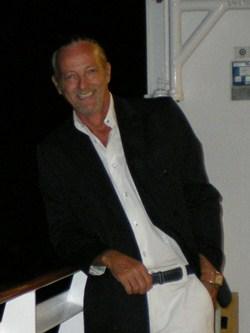 Ivo Larese