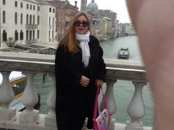Monica Caporossi