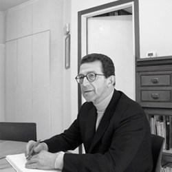 Raffaello Pravato