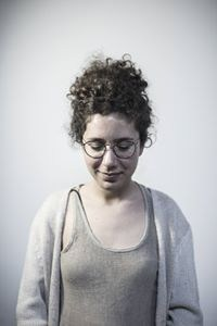 Beatrice Meloni
