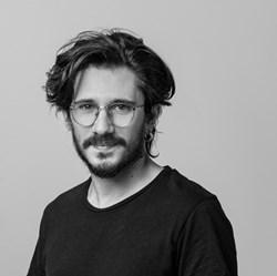 Alessandro Mattei