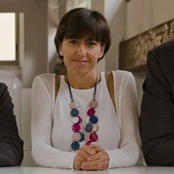 Manuela De Micheli