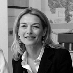 Daniela Varnier