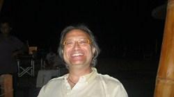 Giovanni Licastro