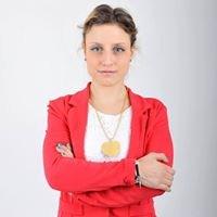 Alis Lavoratti
