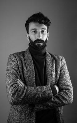 Agostino Davide Barbera