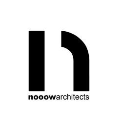 nooow architects