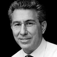 Alfonso Navazio