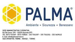 Palma Services srl