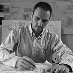 Alessandro Gazzoni