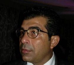 Pasquale De Domenico