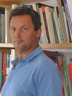 Pedro Spinnato