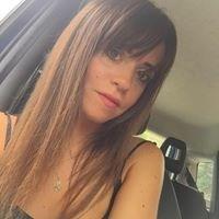 Maria Rosaria Gallo