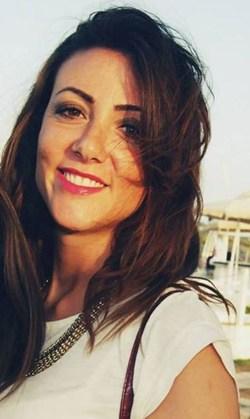 Anna Laura Viapiano