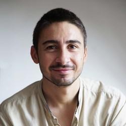 Raoul Vecchio