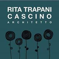 Rita Trapani Cascino