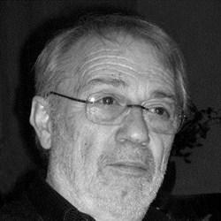 Guido Piazzalunga