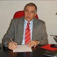 Adriano Arienti
