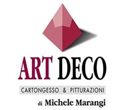 Michele Marangi