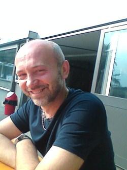 Rolando Solfa