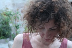 Monica Russotto
