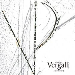 Paolo Vergalli