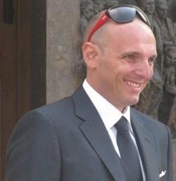 Carlo Dondero