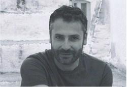 Adriano Mirretta Barone