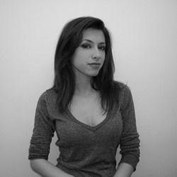 Chiara Lombardi