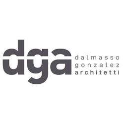Andrea Dalmasso