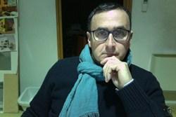 Massimo TAMBURRANO
