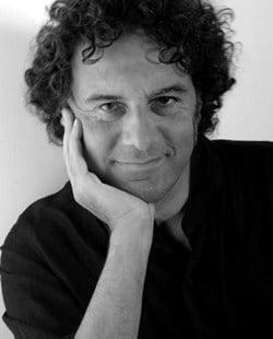 Antonio D'Aprile
