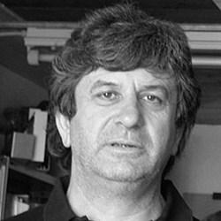 Marco Filipponi