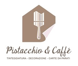 Pistacchio & Caffè  di Francesca Vizzari