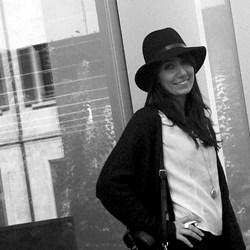 Alessia Iacovoni