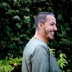 Omar A. El Asry