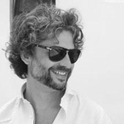 Antonio Piciulo