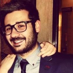 Alessio Dabbicco