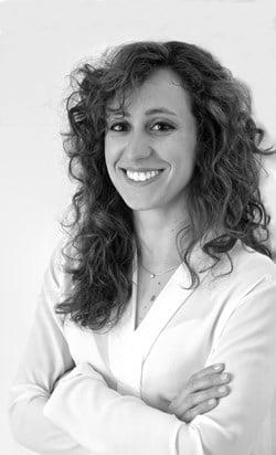 Chiara Bellassai