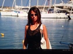 Roberta Valluzzi