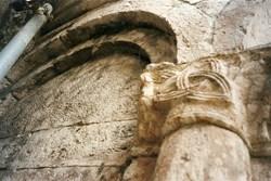 Restauro Monumenti  srl