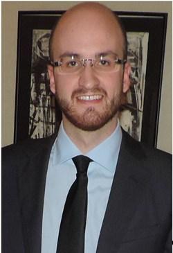 Nicola Rizzato